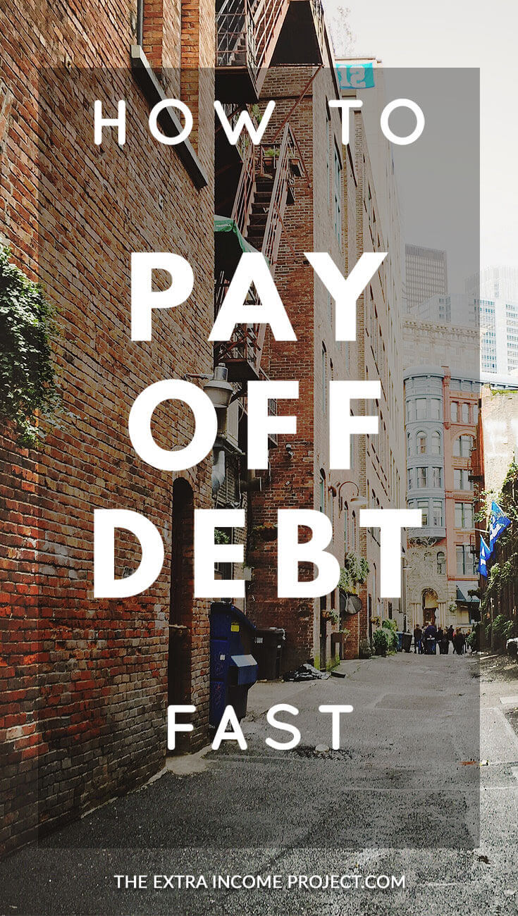 Find out how to pay off debt fast. If you are looking for debt repayment tips and methods to pay off debt quickly this article will help you find your way to become debt free.