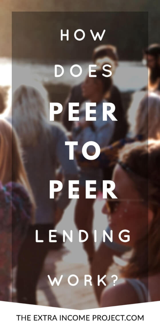 Need to raise money to pay off debt fast? Don't want to pay a fortune in interest? Peer to peer lending may be your answer. Click to learn more.